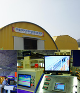康道智能股份,来自中国的机械自动化与机器人集成优质供应商