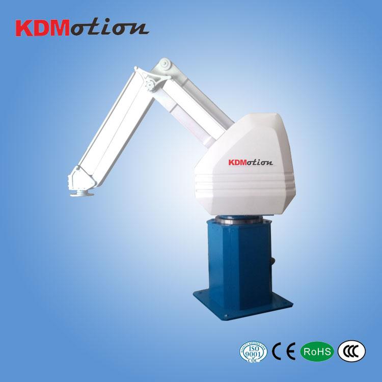 4轴机器人(KDM-4A-100)