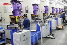 冲压机械手-冲压机械手解决方案提供商