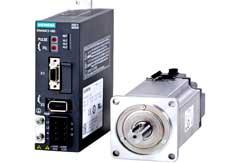自动堆码机控制系统